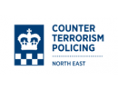 North East Counter Terrorism Policing